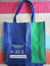 Pantai Hospital KL Reusable Cloth Shopping Bag 1pcs