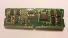 FANUC A20B-2900-0880 /03A PC BOARD *USED* FROM A RUNNING MACHINE