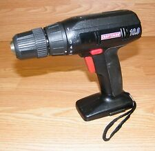 *Untested* Craftsman (973.111330) 10.8V 3/8-in. Drill / Driver Only **READ**