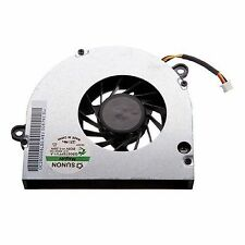 CPU Cooling Fan For ACER ASPIRE 5516 5732 5517 5532 DC280006LSO