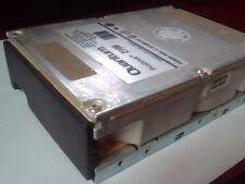 Hard Disk Drive SCSI Quantum ProDrive 210S 0492W2SS PD210S