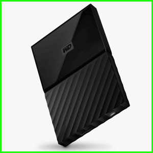 """Disque Dur externe 1To /2 To/ 3To/4To Disque 2.5 """"HDD USB 3.0 Windows"""