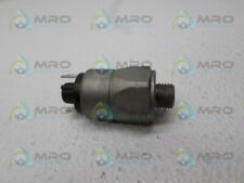SUCO 905803 PRESSURE SWITCH *USED*
