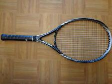 Dunlop Biomimetic 700 Oversize 110 head 4 3/8 grip Tennis Racquet