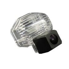 Car Camera Rear View Paking for Toyota Corolla Tarago Previa Wish Alphard Vios