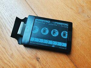RARE Polaroid Colour Instant Film polaroid NO BOX