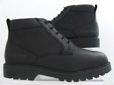 Doc Martins  Boots- Top Quality - Best price SIZE 5- new LADIES- FREE GIFT