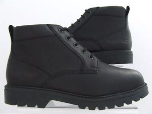 Doc Martins  Boots- Top Quality - Best price SIZE 5- new- fantastic