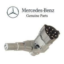 Mercedes W202 C220 C230 Steering Lock With Ignition Switch Genuine 202 462 03 30