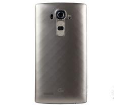 "LG G4 H815 5.5"" 16MP 3GB RAM 4G LTE 32GB Smartphone Gold"