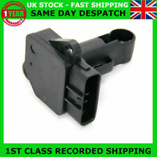 FIT SUBARU FORESTER 2.0 2.5 (1998-2008) MASS AIR FLOW METER SENSOR 22680AA310 UK