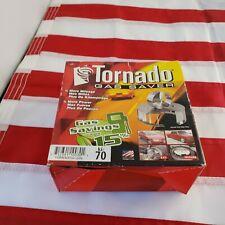 Tornado gas saver KI70