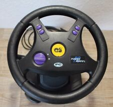 Lenkrad Game Source PC 705 Power Wheel