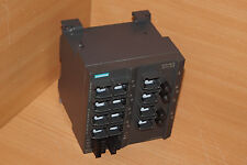 Siemens scalance x212-2 6gk5212-2bc00-2aa3 // 6gk5 212-2bc00-2aa3