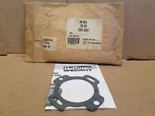 *NOS* HOFFMAN SPECIALTY #601273 COVER GASKET   D161