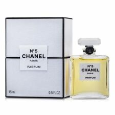 Chanel No 5 Fragrances