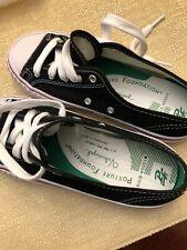 PF flyers Children's Shoes