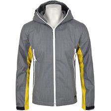 adidas Herren Outdoor Jacken & Westen | eBay