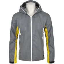 adidas Originals Windjacke / Windbraker O38769 bitte Größe Wählen XL Farbe grau