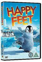Felice Piedi DVD Nuovo DVD (1000086734)