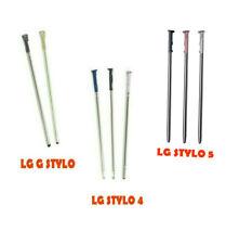 New Stylus Touch Pen For LG G Stylo LG Stylo 2 Plus LG Stylo LG Stylo 5 Plus