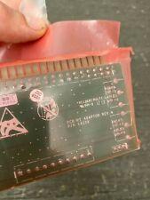 Fourier Education PCB N1 Adaptor new for NI myDAQ