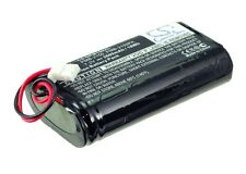 High Quality Battery for DAM PM100-BMB Premium Cell