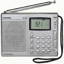 ETON YB300PE AM/FM Shortwave Radio