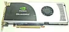 NVIDIA Quadro FX 3700 Desktop PCI-E Graphics Video Card - 512 MB, #Quadro FX 370