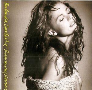BELINDA CARLISLE - RUNAWAY HORSES - CD