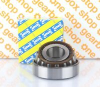 SNR O.E. GEARBOX BEARINGS EC.42228.S01.H206, REPLACES NP868033/NP666556