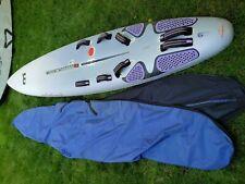 Windsurfing Board Mistral Equipe Ii