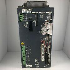 Mori Seiki MSC-801 Type E03024 Controller Unit,