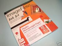 """UP TO 12 BOXES HEAVYWEIGHT PREMIUM INK JET PAPER 8.5"""" X 11"""""""