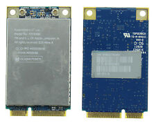 Apple MACBOOK PRO AIRPORT EXTREME WIRELESS CARD ar5bxb6 A1181 A1150 A1211 G67