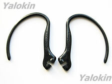 2 Heavy-Duty Earhooks for Plantronics M50 M24 M20 Bluetooth Device