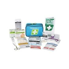 FASTAID Motorist Personal First Aid Kit Soft Bag AUTHORISED DEALER