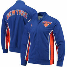 5fcdad6543d9 New York Knicks NBA Fan Apparel   Souvenirs for sale