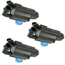 Waste Spark NGK 48905 Ignition Coil-COP