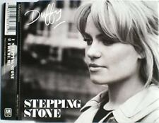 Stepping Stone-cd-nuovo in pellicola (1305)
