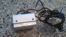 Koganei Air CYlinder JDAFS25x30-230W w switches