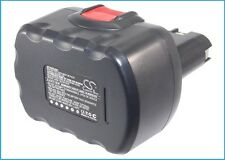 Ni-MH Battery for Bosch 22614 1661 2 607 335 465 2 607 335 685 GWS 14.4V BAT040