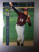 1993 CLASSIC #231 DEREK JETER ROOKIE CARD RC NEW YORK YANKEES HOF MINT