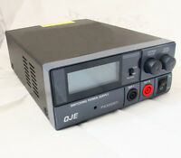 Switching Power Supply 30A 13.8V for PSU CB Ham Radio Transceiver Base Station