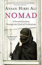 Nomad: A Personal Journey Through the Clash of Civilization