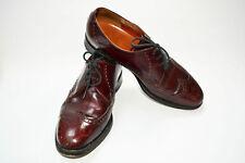 Barker Men's Formal Shoes