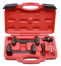 Steuerkette Werkzeug Nockenwellen Arretierung Audi A4 B7 A6 2.4 3.2 FSI 2400 4F