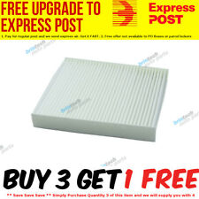 Cabin Air Filter 2009 - For TOYOTA CAMRY - ACV40R Petrol 4 2.4L 2AZ-FE [JC] F