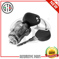 CILINDRO CHIAVE LANCIA Y 840 1.2 60 840A3.000 96 - 03 208169