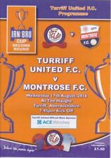 Away Teams L-N Home Teams S-Z Football Non-League Fixture Programmes